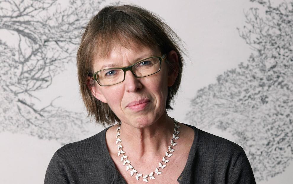 Elle-Mie-Ejdrup-Hansen_Suste_Bonnen_2011