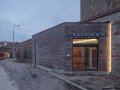 1.-Indgang-Vestre-Fængsel