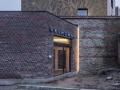 10.Indgang-Vestre-Fængsel