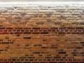 15.-Væg-lukket-vindue.-Vestre-Fængsel