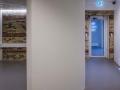 17.-Kontor-og-udgang-Vestre-Fængsel