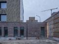 3.-Lyssprække-inde-Vestre-Fængsel