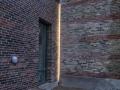 5.-Lyssprække-inde-detalje