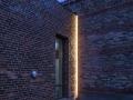 8.-Lyssprække-i-gården-Vestre-Fængsel