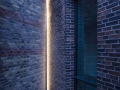 9.Lyssprække-inde-Vestre-Fængsel