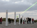 9-stranden-grena-foto-sune-hedejpg