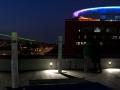 sune-hede-23-08-13-maj-2012_1