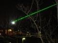 laser_grene