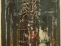 1988-smerte-170-x-110
