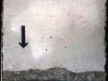 1993-1-linien-1-122-x-122cm