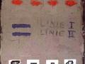 1993-3-linien-3-122-x-122-cm