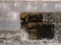 1993-blge-bunkers-i-150-x-250