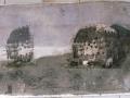 1993-blge-bunkers-ii-150-x-250