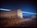 bunker-og-laserlinie