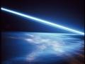 laser-og-spejlingen-i-havet